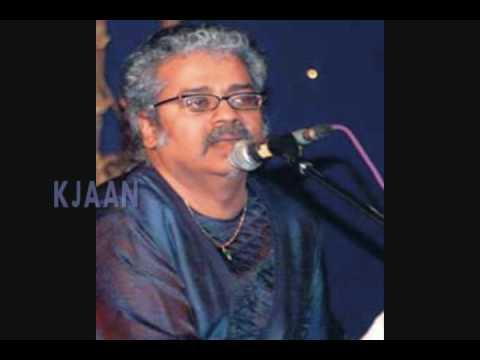 Mix - Nisha-hariharan-zakir-hussain