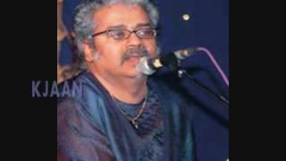 Dar-o Deewar Pe Shaklay- Hariharan Ghazal