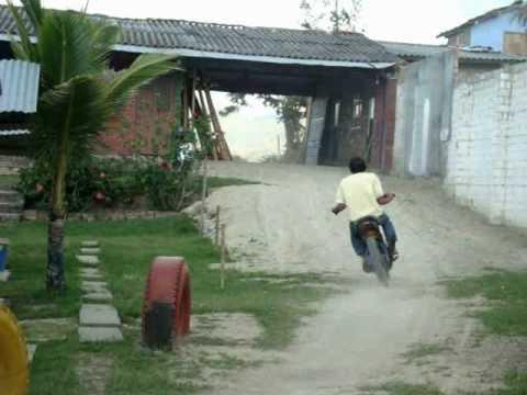 Mercaderes cauca motos piscina san fernando parte2 youtube for Piscina san fernando
