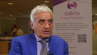 Are there any right rules for the sequence of treatment for chemotherapy for breast cancer?