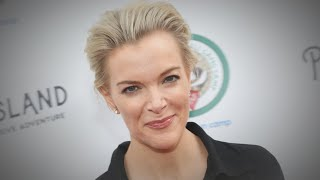 Megyn Kelly Hints at a Comeback in First Interview Since NBC Exit