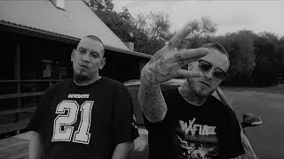 Omega Sin ft. Lil Wyte - Get It How You Live (OFFICIAL VIDEO)