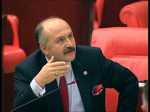 Erhan USTA-Kurumların,mahkeme kararı verilen dosyalar için OHAL Kom. kararını beklemesine gerek yok!