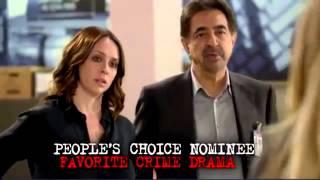 Criminal Minds 10x09 Promo - Fate [HD] Season 10 Episode 9Grey's Anatomy Promo 1