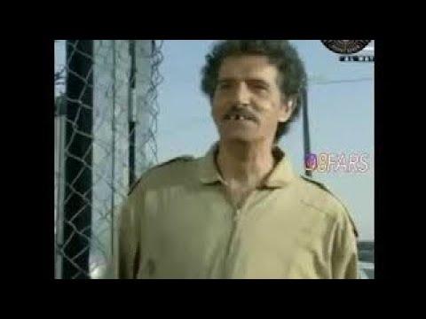 عبد الناصر درويش اوله + مقطع مضحك.تركيب مقاطع مضحكة.مقاطع انستگرام مركبة مضحكة 2017.ضحك.تح