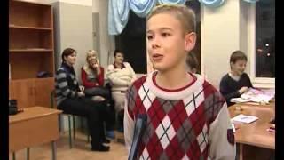 Отзывы наших студентов, декабрь 2010