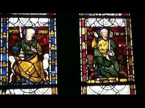 Musee De Cluny - le monde medieval (f) - www.musee-moyenage.fr
