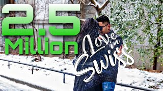 love-in-swiss-havoc-naven-official-music---2018