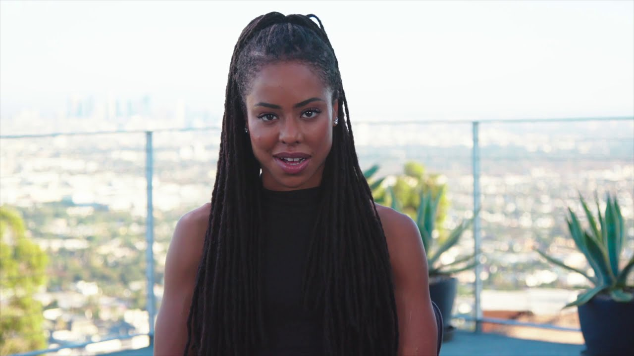 Download Kira Noir from 'Primary' (Interview) | Directed by Casey Calvert | Lust Cinema