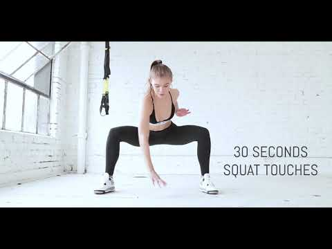 at-home-lean-body-cardio-workout