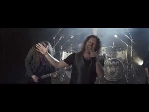 """King Company - """"In Wheels of No Return"""" (Official Music Video)"""