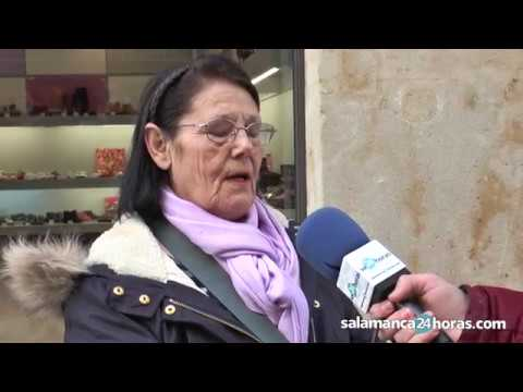 ¿Salamanca necesita una Semana Santa más sobria?
