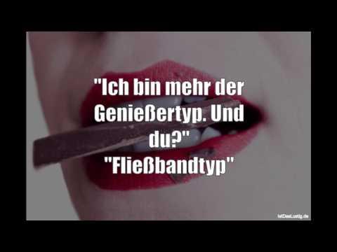 lustige-sprüche-video-volume-235