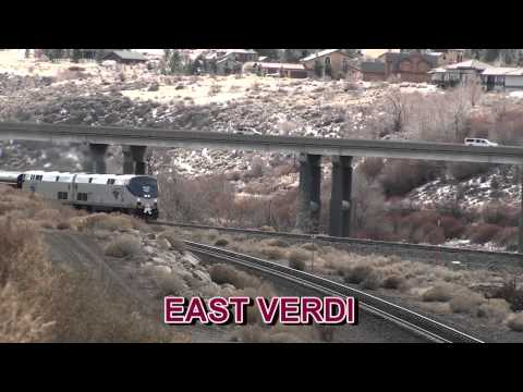 Reno Fun Train 1979 & 80 from YouTube · Duration:  2 minutes 52 seconds