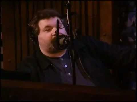 Artie Lange - Gay Basher