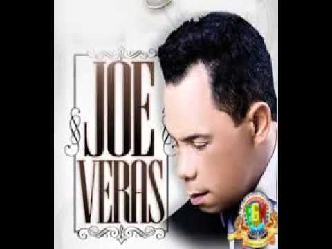Joe Veras Intentalo Tu