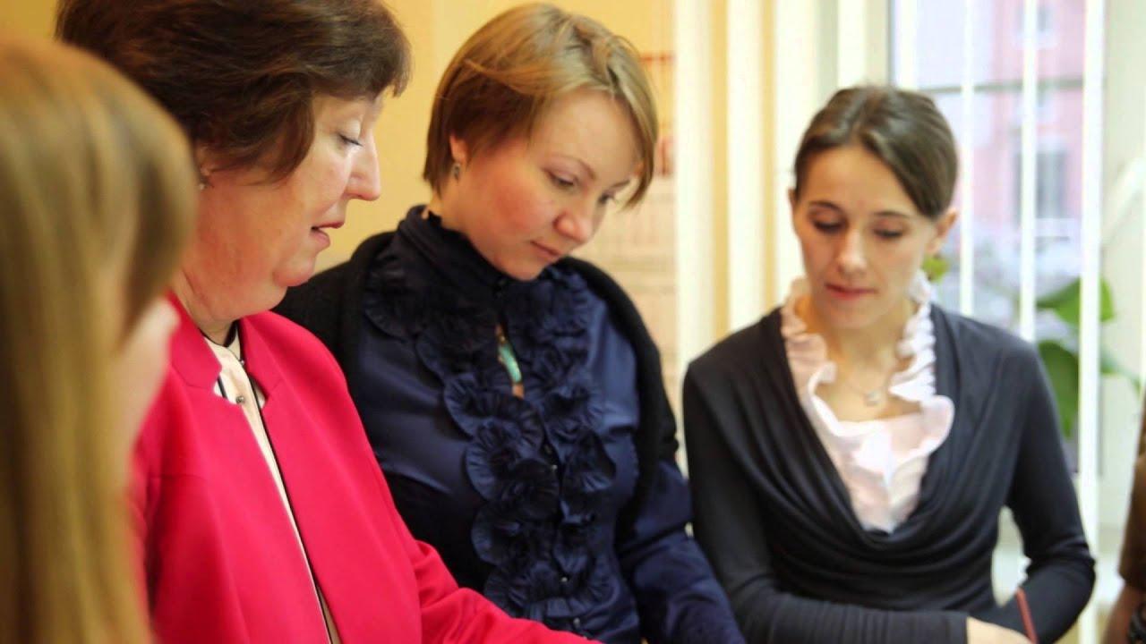 071dfc1cb Нейропсихолог в детском центре нейрокоррекции, коррекция развития детей в  центре нейропсихологии в Москве