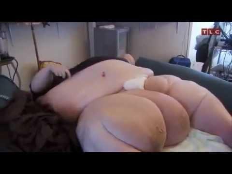 Секис толстый баба сабакой фото 476-448