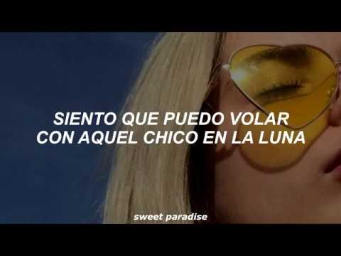 Carly Rae Jepsen - I Really Like You [traducida/sub Español]
