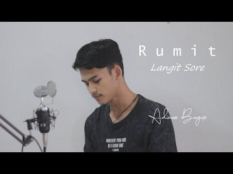 Rumit-Langit Sore (Adimas Cover)
