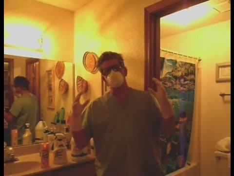 Norovirus How to Clean Your Home After a Contamination