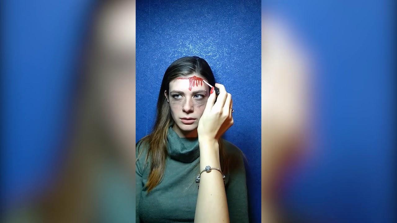 Фото домашних девок, крупно пизда в сперме после ебли от первого лица
