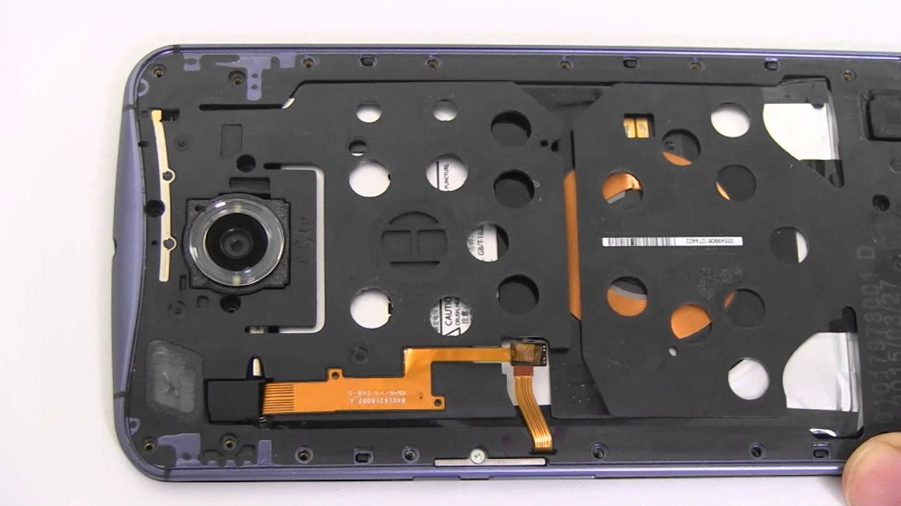 htc nexus 9 battery replacement. how to replace your google nexus 6 battery htc 9 replacement r