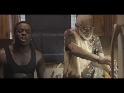 ArmySoGutta - Da Plug (Official Music Video)