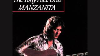 Tony Rice ~ Little Sadie