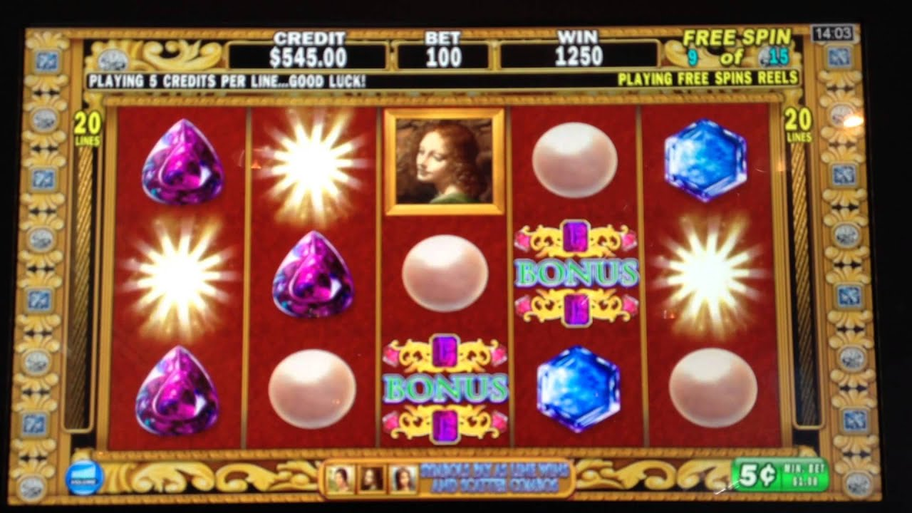Online casino no