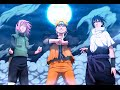 Naruto Shippuden Episode 425 Review - Team 7 Nostalgia, and Is Sakura still useless?!