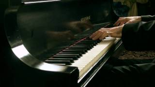 Rachmaninoff Waltz from 2nd Suite op. 17 (Transcription Leyetchkiss) World-premiere recording