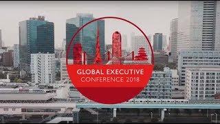 Путешествие 2018 для партнеров - Япония, Токио! / Видео