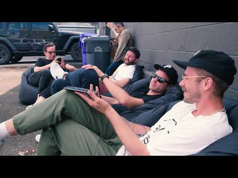 "Portugal. The Man + Mister Holland's Opus Foundation + ""Feel It Still"""