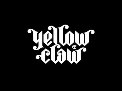 Mix of the Best Songs of Yellow Claw by Dj 3knats