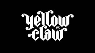 Download lagu Mix of the Best Songs of Yellow Claw by STVNKE MP3