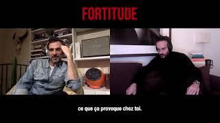FORTITUDE - Episode 1 (Extrait)