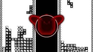Cement City - Death Mode Tetris
