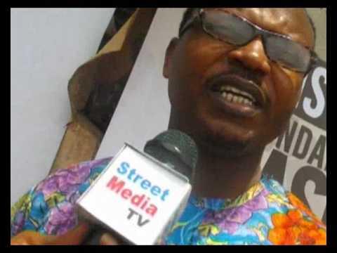 Highlights of The billion Coin Port Harcourt Nigeria TBC Trade Fair....TBC Rocks.