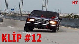 Super Avtoş mahnısı Klip #12