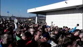 Олимпиада в Сочи. Ужасная организация продажи билетов!!