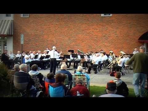 a-nightingale-sang-in-berkley-square-by-southwestern-michigan-college-brass-band-in-dowagiac-2013