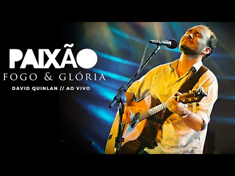 BAIXAR TRANSFORMADO QUINLAN MUSICA DAVID TENS