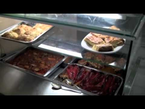 Best places to eat in Pythagorion,Samos|Tavern Steak House