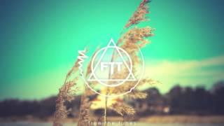 Guardate & Saxity ft. Christine Ben-Ameh - One Night (SAXITY Remix)