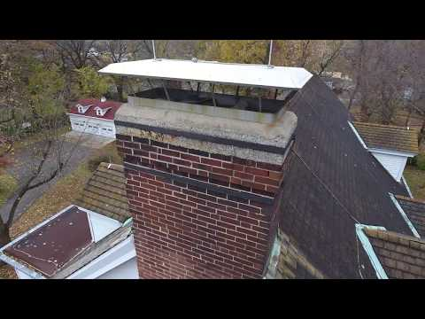 exterior-remodel:-roof-inspection-by-drone