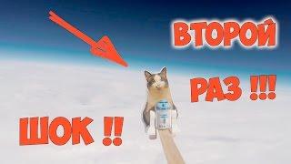 Куки в космосе   от SlivkiShow