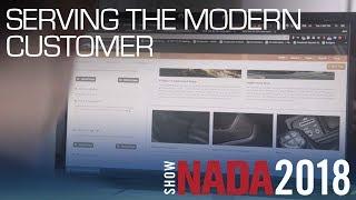 Dealer Teamwork Better Serves the Modern Customer - NADA 2018 thumbnail
