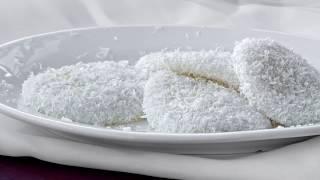 maja blanca panlasang pinoy