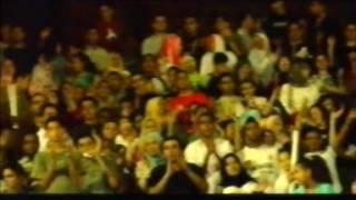 هيثم شاكر - اهون عليك  | (Haitham Shaker - Ahon Aleek (Official Music Video